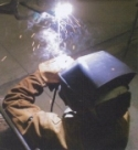 equipment repair in East Kentucky
