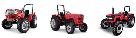 Mahindra tractor sales, authorized dealers in Kentucky