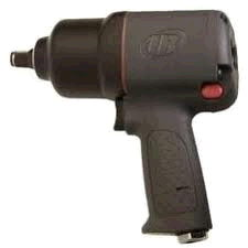 Where to rent 3 4  IMPACT WRENCH in Hazard KY