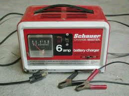 Where to rent BATTERY CHARGER in Hazard KY