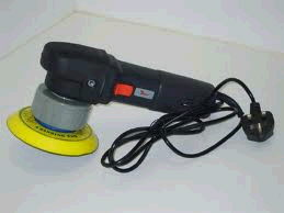 Where to rent DUAL ACTION SANDER  ATDAS0107 in Hazard KY