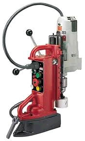 Where to rent DRILL MAGNETIC 8AMP 600RPM 11 4   07053 in Hazard KY