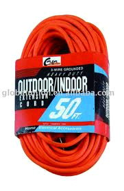 Where to rent EXTENSION CORD 50  AWP10 30 in Hazard KY