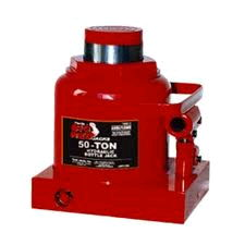 Where to rent BOTTLE JACK 50-60 TON in Hazard KY