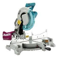 Where to rent 12  MITER SAW ELECTRIC in Hazard KY