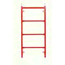 Where to rent SCAFFOLD LADDER FRAME 2 X5 in Hazard KY