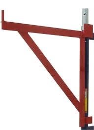 Where to rent SCAFFOLD SIDE BRACKETS 20 in Hazard KY