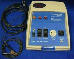 Where to rent CURRENT TESTER  LEAKAGE   0309 in Hazard KY