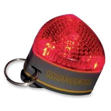 Where to rent SAFETY BEACON LIGHT MAG MNT in Hazard KY