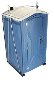 Portable Toilet Lift Sling Rentals Hazard Ky Where To