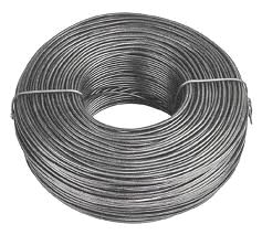 Where to rent TIE WIRE 16 GA 3.5 LB ROLL in Hazard KY