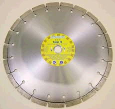Where to rent DIAMOND BLADE 14  EDH GENERAL PURPOSE in Hazard KY