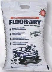 Where to rent FLOOR DRY 40 in Hazard KY
