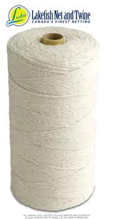 Where to rent TWINE, NYLON  18X500  WHITE in Hazard KY