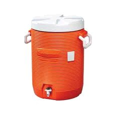 Where to rent COOLER 5 GAL. in Hazard KY