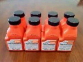 Where to rent STIHL OIL 2 STROKE 1 GAL. 50 1 MIX in Hazard KY