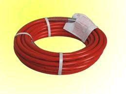 Where to rent PAINTER HOSE  AIRLESS  1 4 X50   FX in Hazard KY