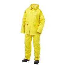 Where to rent RAINSUIT 3 PCS XXL in Hazard KY