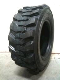 Where to rent JOHN DEERE TIRE 12 16.5 12 PLY FRONT in Hazard KY