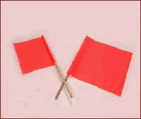 Where to rent FLAGS SAFTEY 18X18 in Hazard KY
