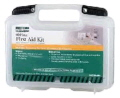 Where to rent FIRST AID KIT 160 PIECE in Hazard KY