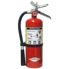 Where to rent FIRE EXTINGUISHER 5LBS in Hazard KY