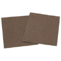 Where to rent SANDPAPER 60 GRIT 12X18 in Hazard KY