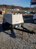 Where to rent AIR COMP 185 CFM DIESEL in Hazard KY