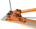 Where to rent REBAR CUTTER BENDER in Hazard KY