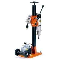 Where to rent CORE DRILL RIG 20 AMP in Hazard KY