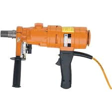 Where to rent CORE DRILL ELEC. HANDHELD in Hazard KY