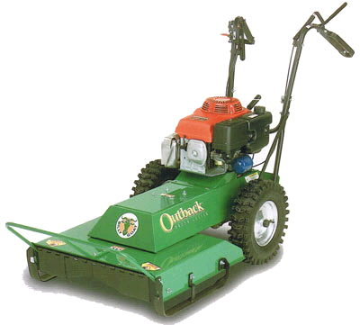 Where to find HIGH WEED CUTTER-GAS 24 in Hazard