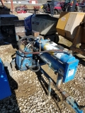 Where to rent LOG SPLITTER in Hazard KY