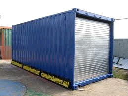 Where to rent STORAGE UNIT 20  GROUND UNITS in Hazard KY