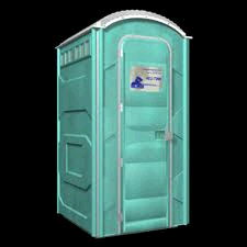 Where to rent TOILET RENTAL in Hazard KY