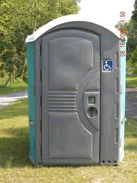 Handicap Portable Restroom Rentals Hazard Ky Where To