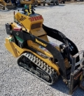 Where to rent MINI SKID LOADER RUBBER TRACKED in Hazard KY