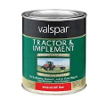 Where to rent JOHN DEERE PAINT QUART GRAY in Hazard KY