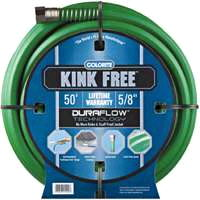 Where to rent HOSE GARDEN HEAVY DUTY 5 8 X 50 in Hazard KY