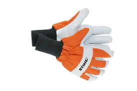 Where to rent STIHL GLOVES HEAVY DUTY WORK LG in Hazard KY