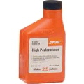 Where to rent STIHL OIL 2 STROKE 2.5 GAL. 50 1 MIX in Hazard KY