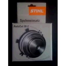 Where to rent STIHL WEEDEATER HEAD, AUTOCUT 30-2 in Hazard KY