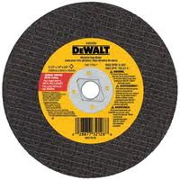 Where to rent BLADES 7  1 8 X 5 8 ABRASIVE METAL in Hazard KY