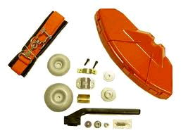 Where to rent STIHL WE BLADE INSTALLATION KIT in Hazard KY
