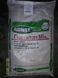 Where to rent GRASS SEED CONTRACTORS MIX 25LBS in Hazard KY