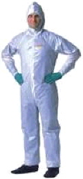 Where to rent PAINT SUIT, HOODED, XXL in Hazard KY