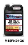 Where to rent MAHINDRA OIL 15W40 GALLON in Hazard KY
