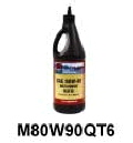 Where to rent MAHINDRA GEAR OIL SAE 80W90 QUART in Hazard KY