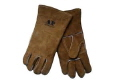 Where to rent GLOVES LEATHER WELDER in Hazard KY