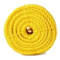 Where to rent POLY ROPE 1 2  X 100  YELLOW in Hazard KY